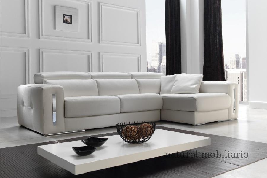 Muebles Sofás y Chaiselonge 2-86orti501