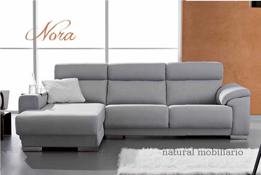 Muebles Sofás y Chaiselonge sofa 2-86-518