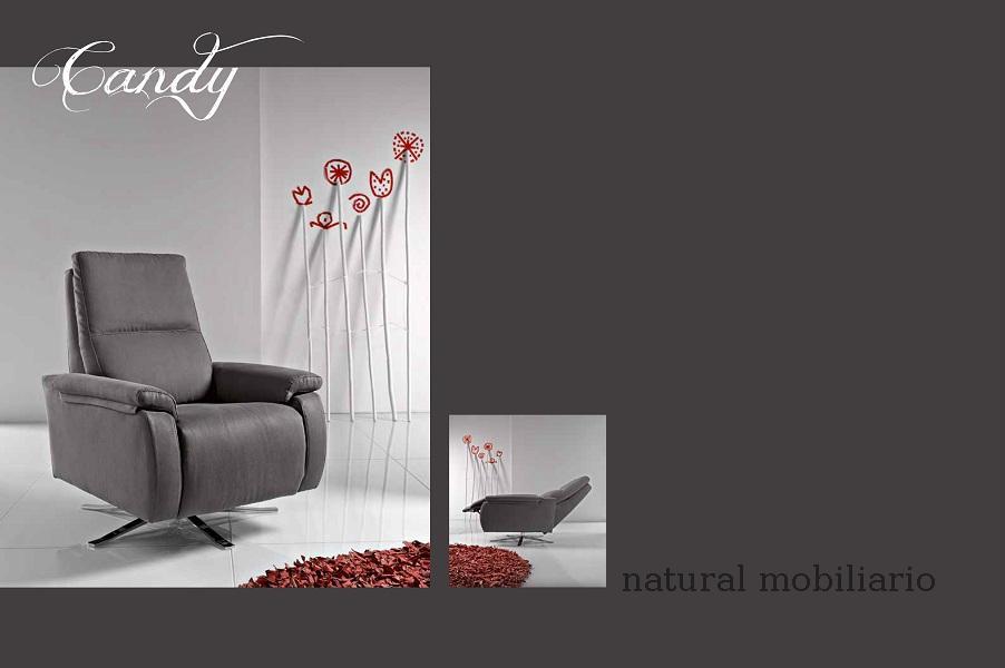 Muebles Sofás y Chaiselonge sofa 2-86-535