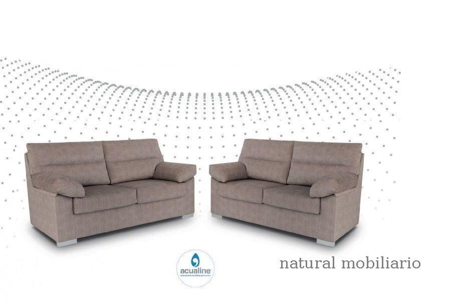 sofa_andrea_naturalmobiliario