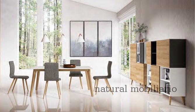 Muebles Modernos chapa sint�tica/lacados individual salon chapa sintetica