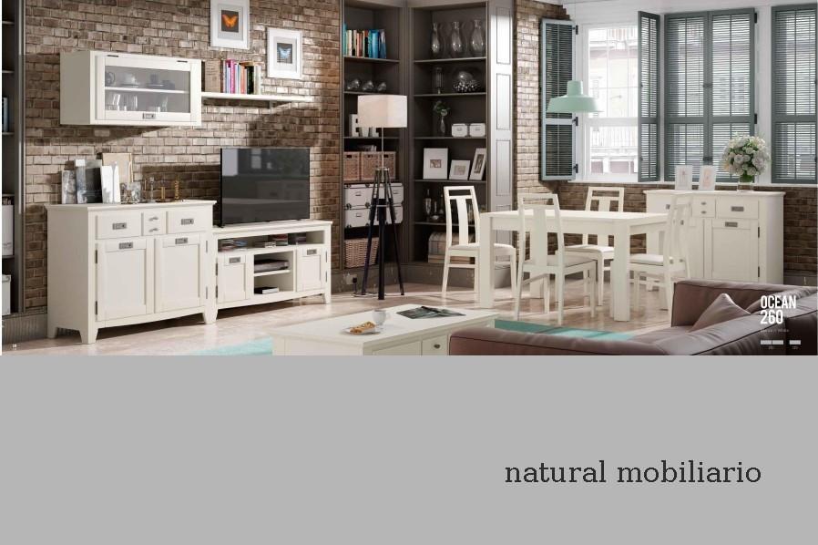 Muebles R�sticos/Coloniales salones rustico colonia indu1-716-604