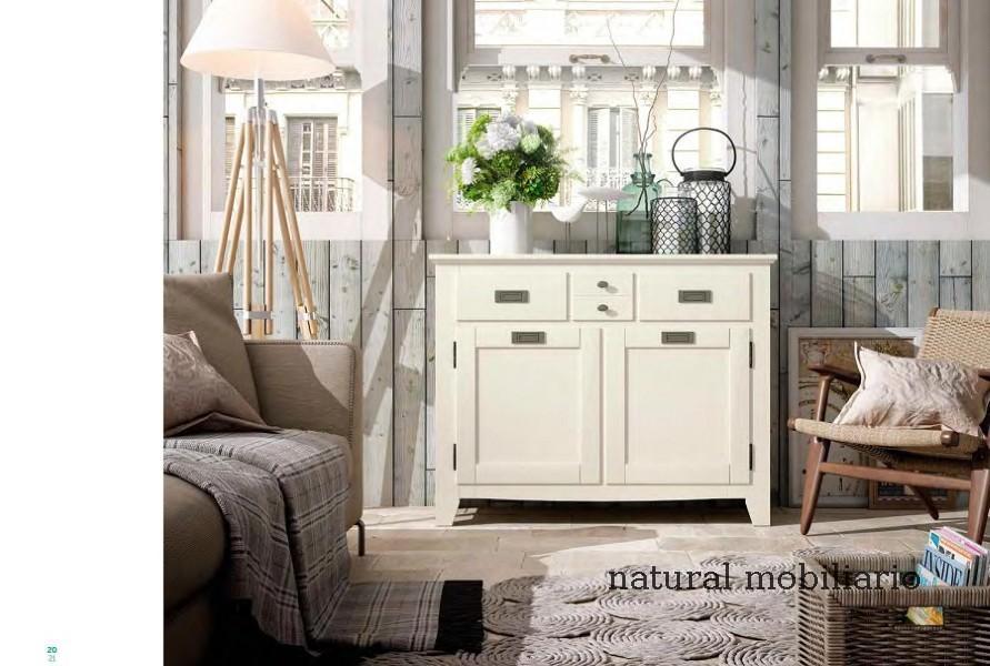 Rustico colonial 1 murcia natural mobiliario for Muebles rusticos murcia