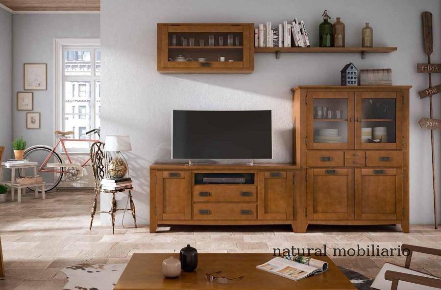Muebles R�sticos/Coloniales salones rustico colonia indu1-716-606
