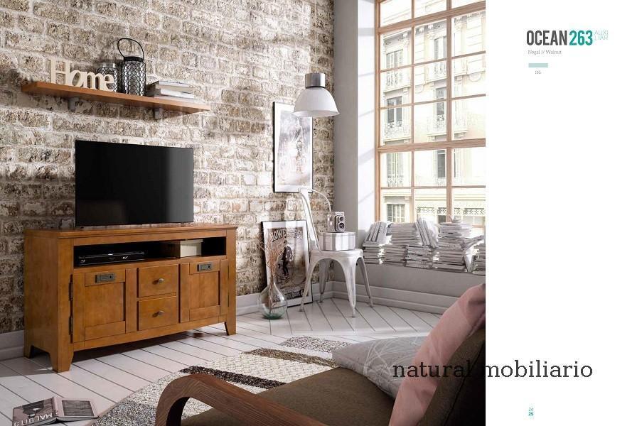 Muebles R�sticos/Coloniales salones rustico colonia indu1-716-607
