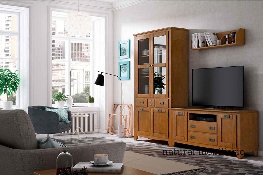 Muebles R�sticos/Coloniales salones rustico colonia indu1-716-608