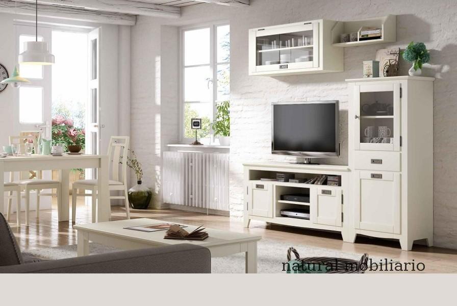 Muebles R�sticos/Coloniales salones rustico colonia indu1-716-609