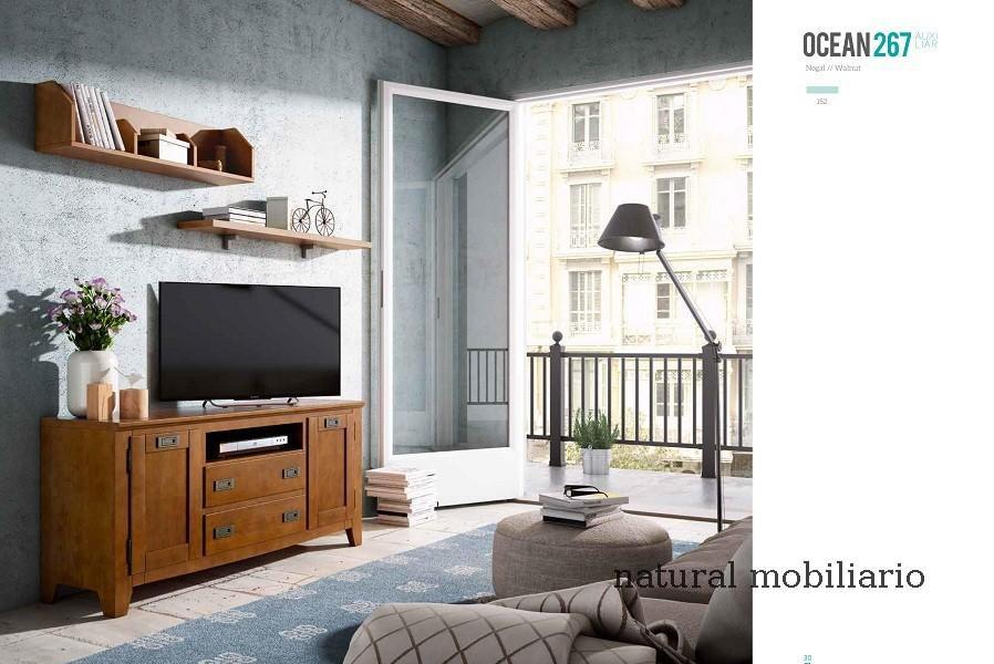 Muebles R�sticos/Coloniales salones rustico colonia indu1-716-610