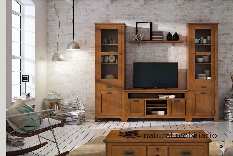 Muebles R�sticos/Coloniales salones rustico colonia indu1-716-611