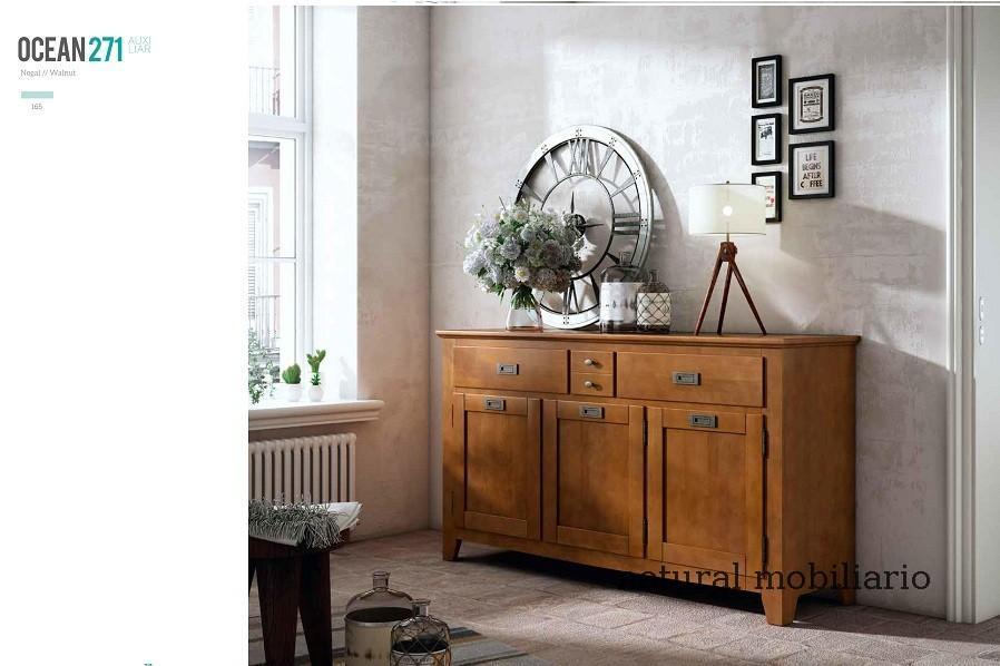 Muebles R�sticos/Coloniales salones rustico colonia indu1-716-614