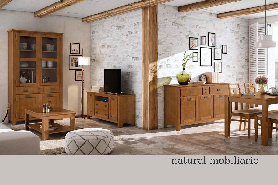 Muebles R�sticos/Coloniales salones rustico colonia indu1-716-615