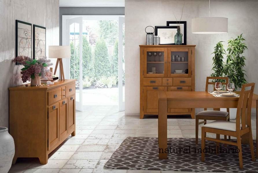 Muebles R�sticos/Coloniales salones rustico colonia indu1-716-616
