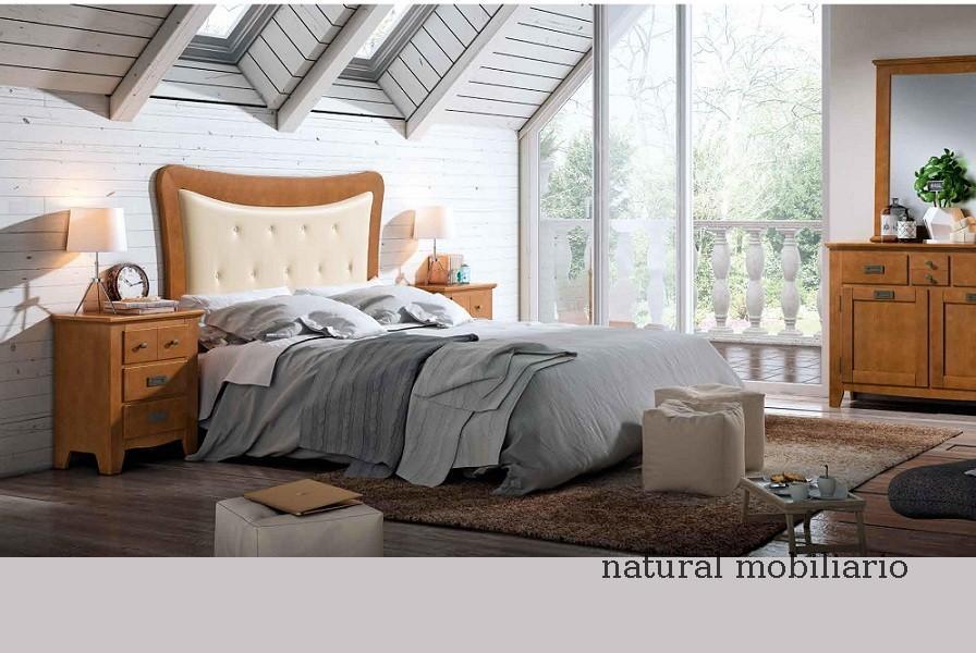 Muebles Rústicos/Coloniales dormitorio rustico coloniales indu 61-716-651