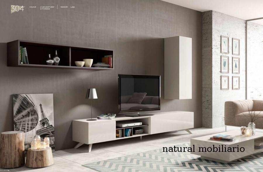 Muebles Modernos chapa natural/lacados salones apilables moderno1-584britguin503