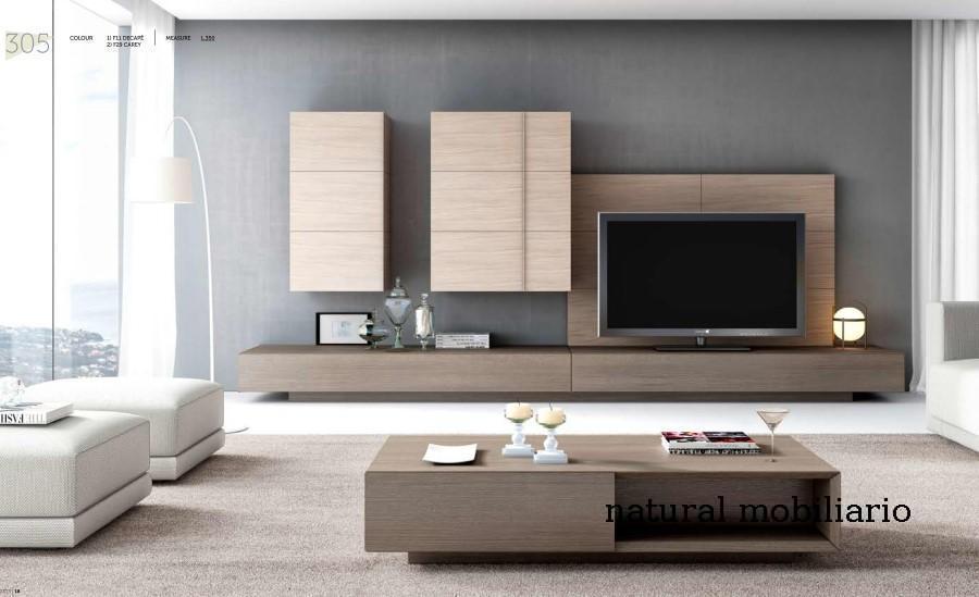 Muebles Modernos chapa natural/lacados salones apilables moderno1-584britguin504