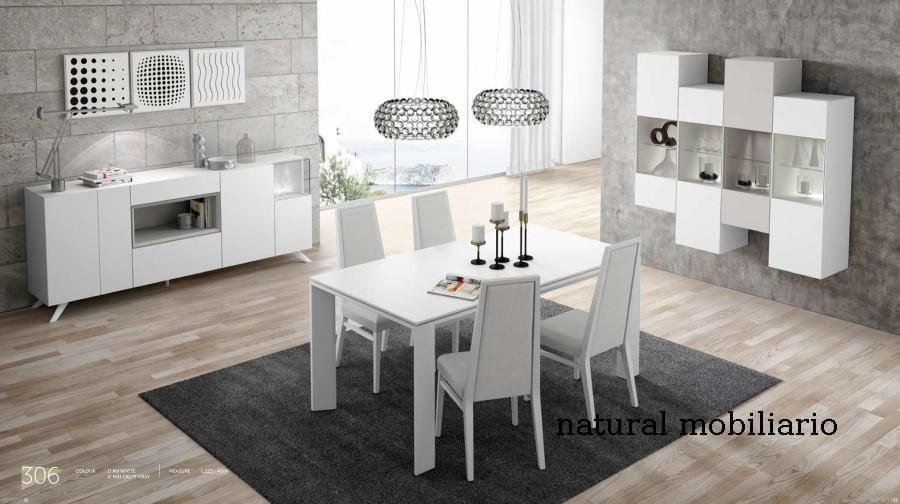 Muebles Modernos chapa natural/lacados salones apilables moderno1-584britguin505