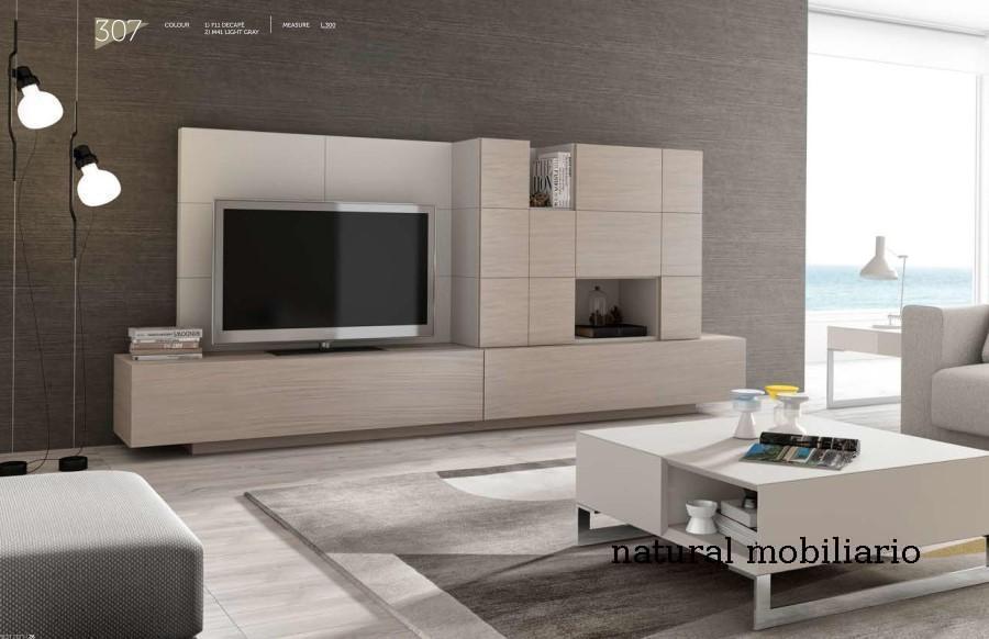 Muebles Modernos chapa natural/lacados salones apilables moderno1-584britguin506