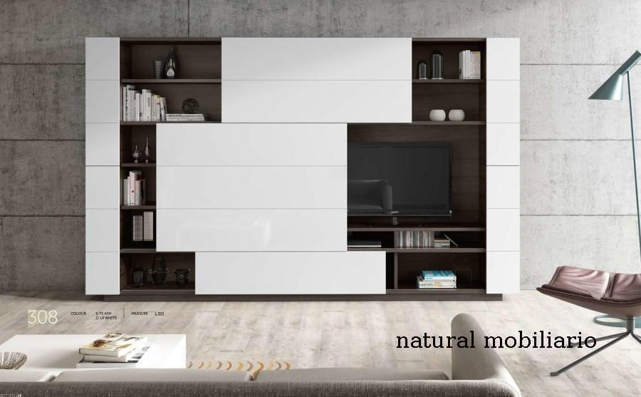 Muebles Modernos chapa natural/lacados salones apilables moderno1-584britguin507