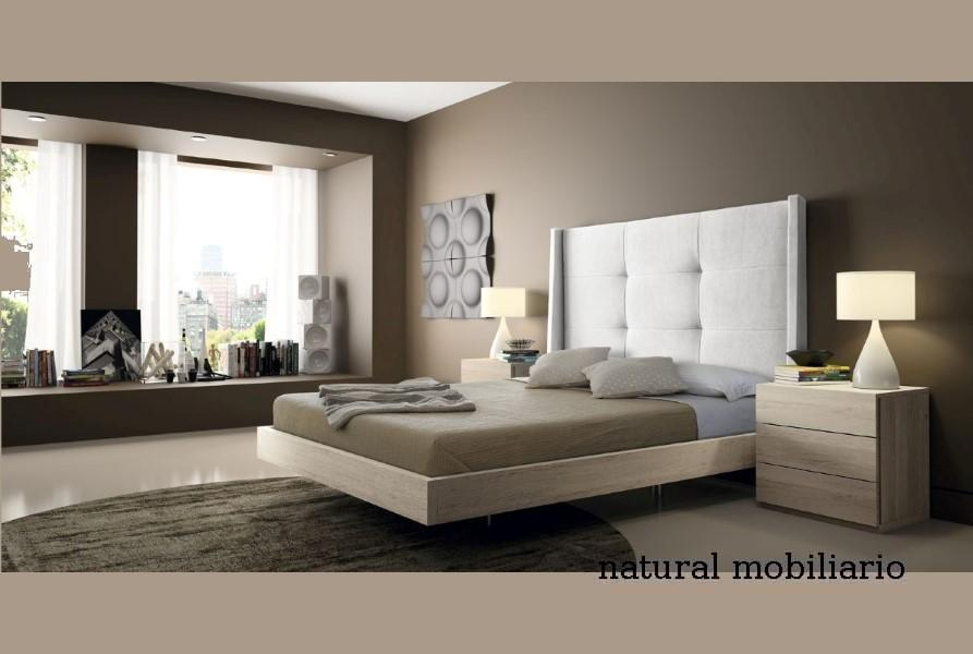 Muebles  dormitorio esca 1-013-931