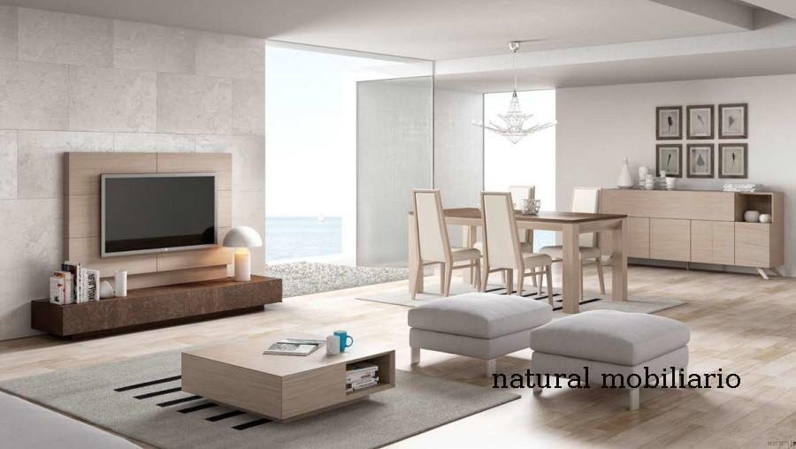 Muebles Modernos chapa natural/lacados salones apilables moderno1-584britguin509