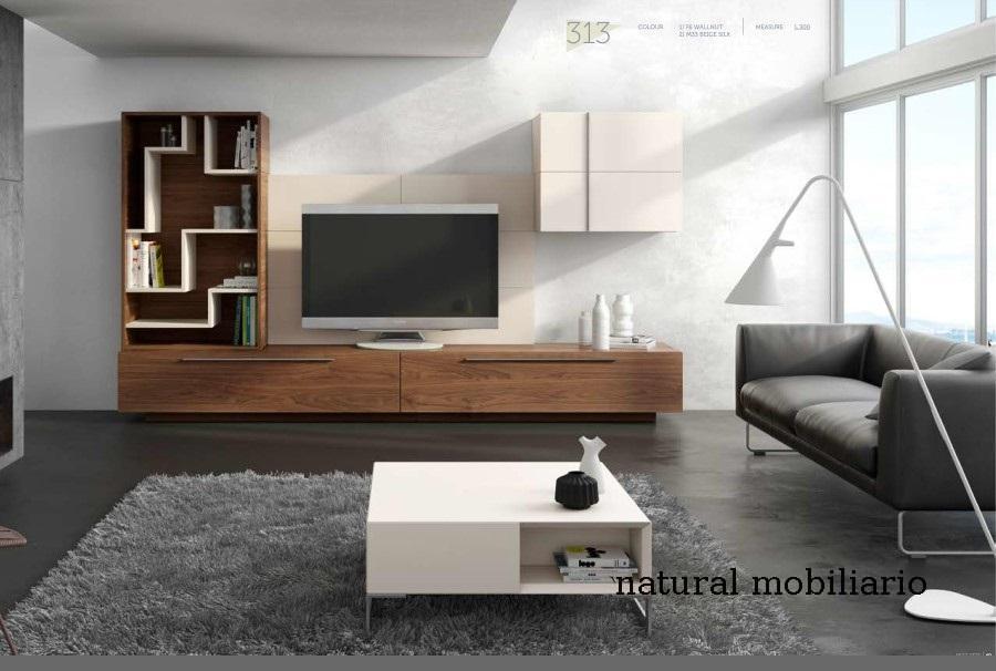 Muebles Modernos chapa natural/lacados salones apilables moderno1-584britguin512