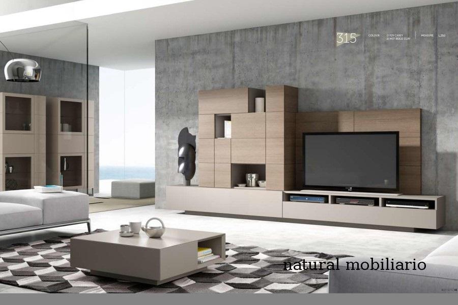 Muebles Modernos chapa natural/lacados salones apilables moderno1-584britguin514