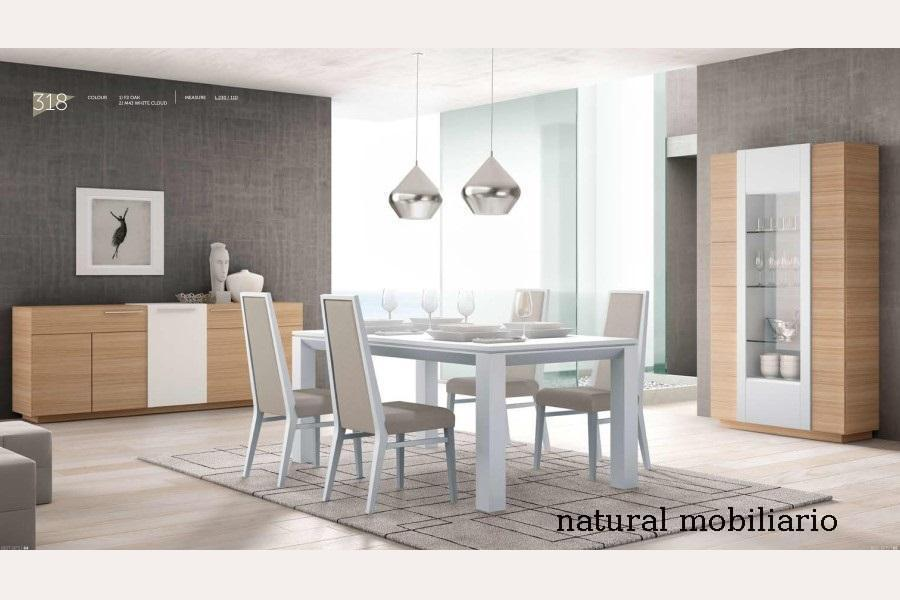 Muebles Modernos chapa natural/lacados salones apilables moderno1-584britguin517