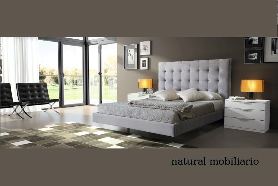 Muebles  dormitorio esca 1-013-932