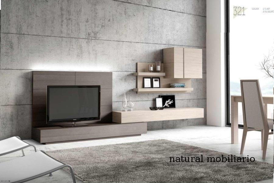 Muebles Modernos chapa natural/lacados salones apilables moderno1-584britguin520