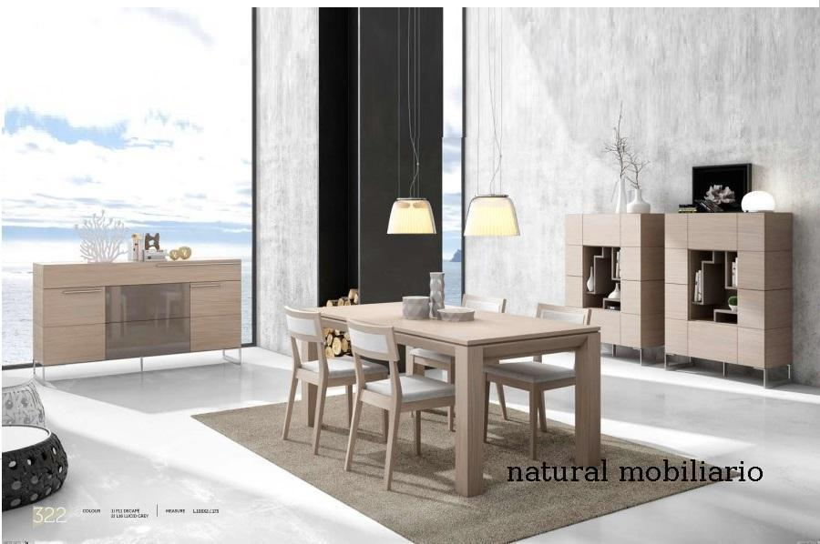 Muebles Modernos chapa natural/lacados salones apilables moderno1-584britguin521