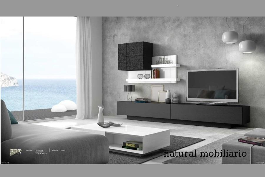 Muebles Modernos chapa natural/lacados salones apilables moderno1-584britguin522