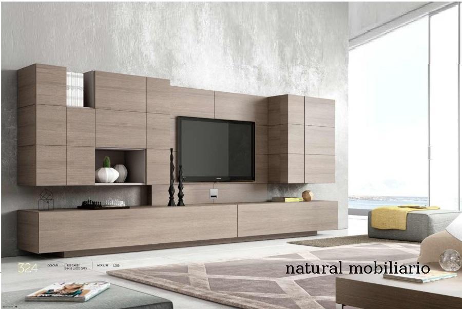 Muebles Modernos chapa natural/lacados salones apilables moderno1-584britguin523