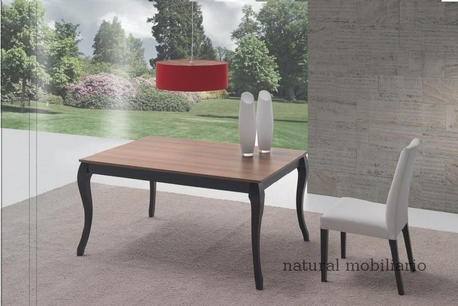 Muebles Mesas de comedor mesa salon comedor arte 1-54-714