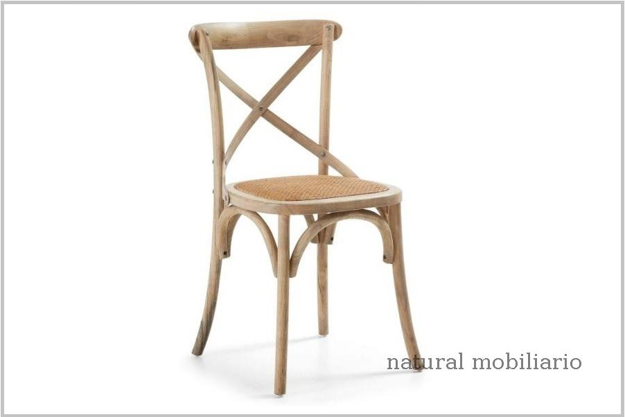 silla natural julia group