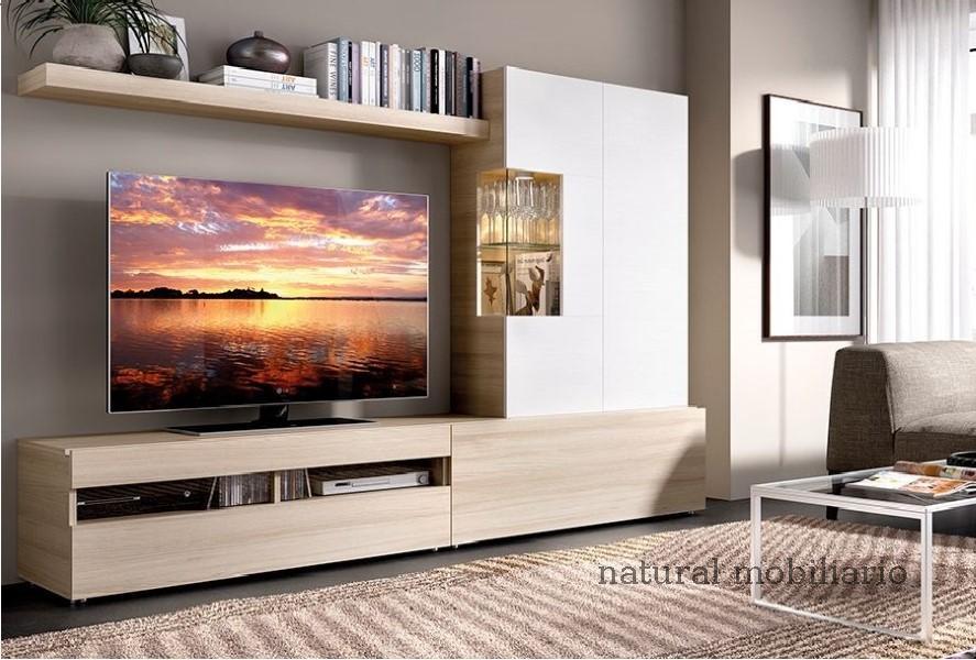 Muebles Modernos chapa sint�tica/lacados rimo 0-792-367
