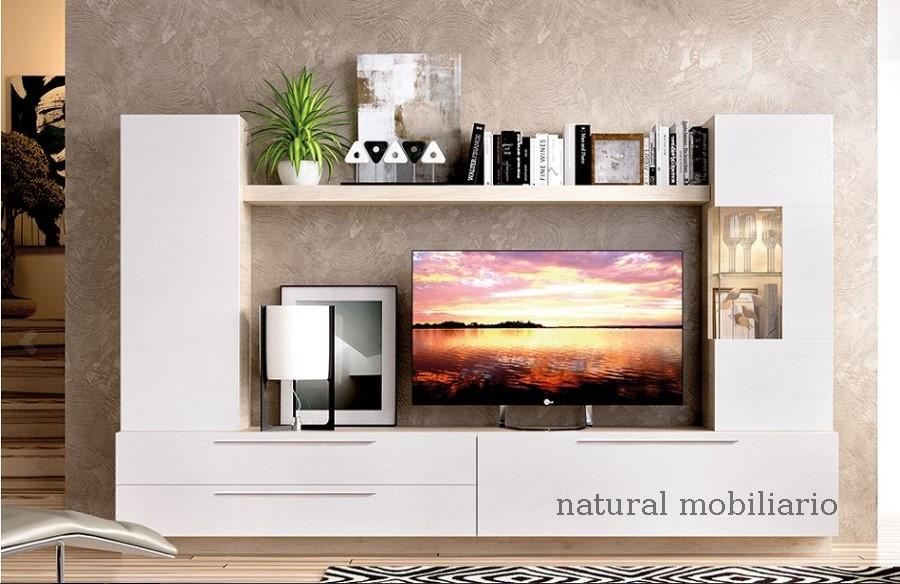 Muebles Modernos chapa sint�tica/lacados rimo 0-792-368