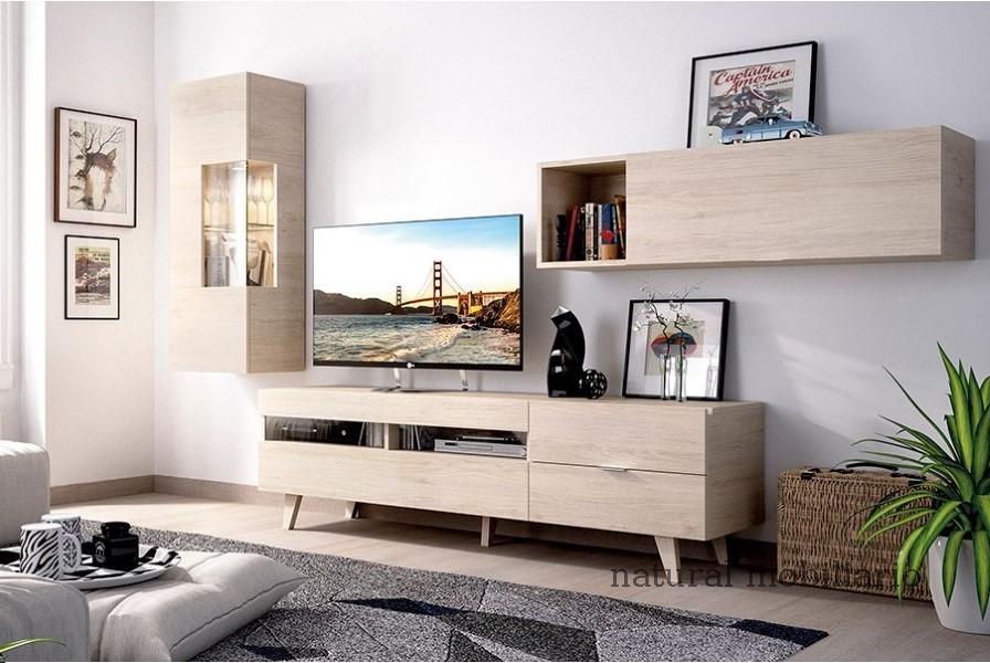 Muebles Modernos chapa sint�tica/lacados rimo 0-792-369