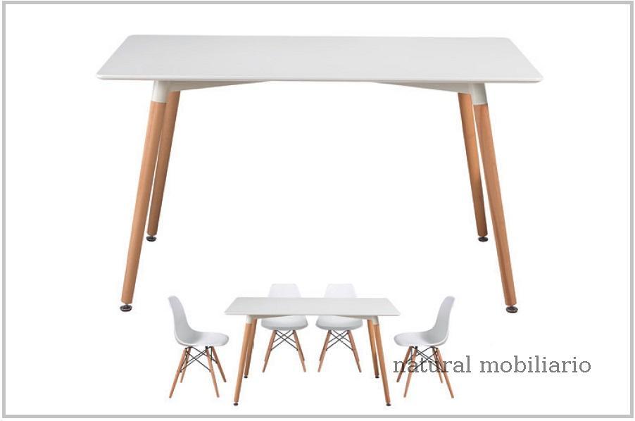 Natural mobiliario murcia natural mobiliario salones dormitorios muebles juveniles - Muebles el rebajon murcia ...