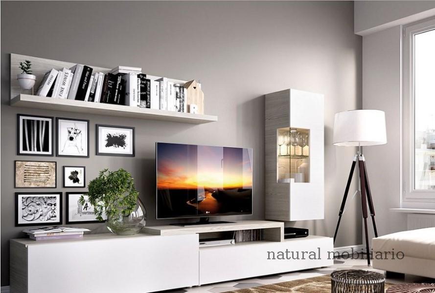 Muebles Modernos chapa sint�tica/lacados rimo 0-792-370