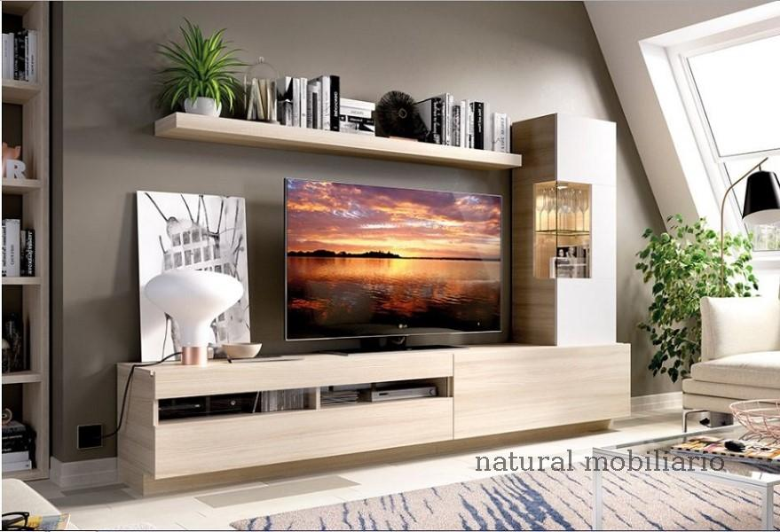 Muebles Modernos chapa sint�tica/lacados rimo 0-792-371