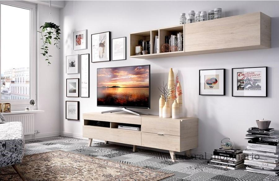 Muebles Modernos chapa sint�tica/lacados rimo 0-792-372