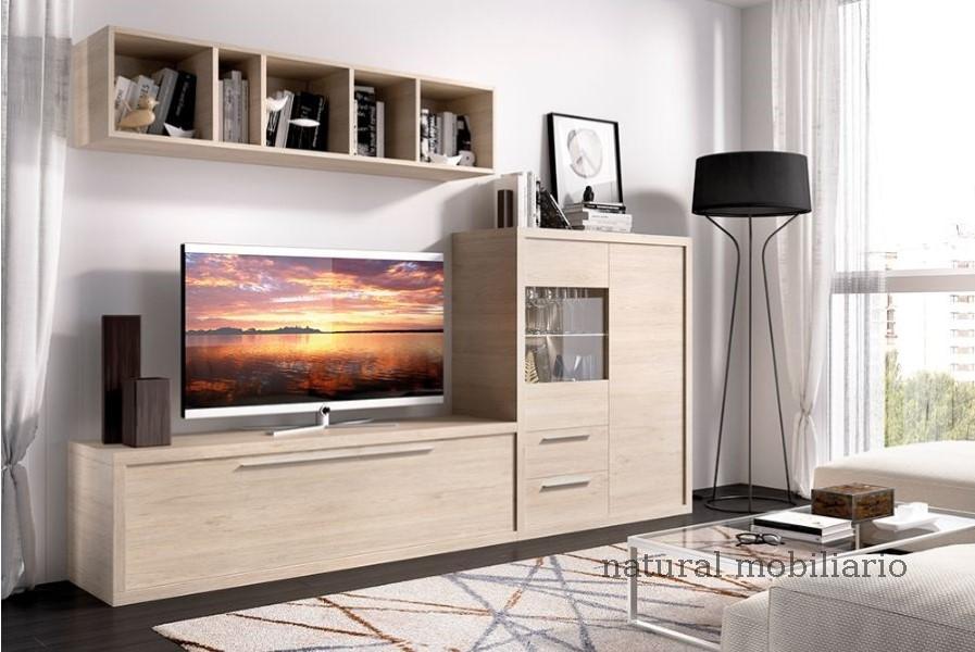 Muebles Modernos chapa sint�tica/lacados rimo 0-792-373