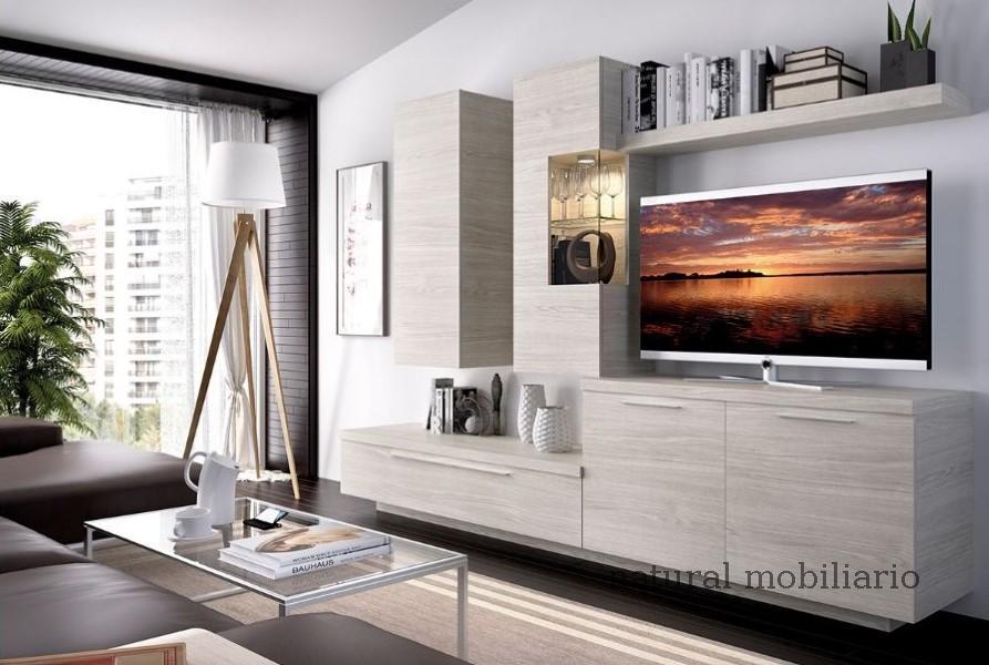 Muebles Modernos chapa sint�tica/lacados rimo 0-792-374