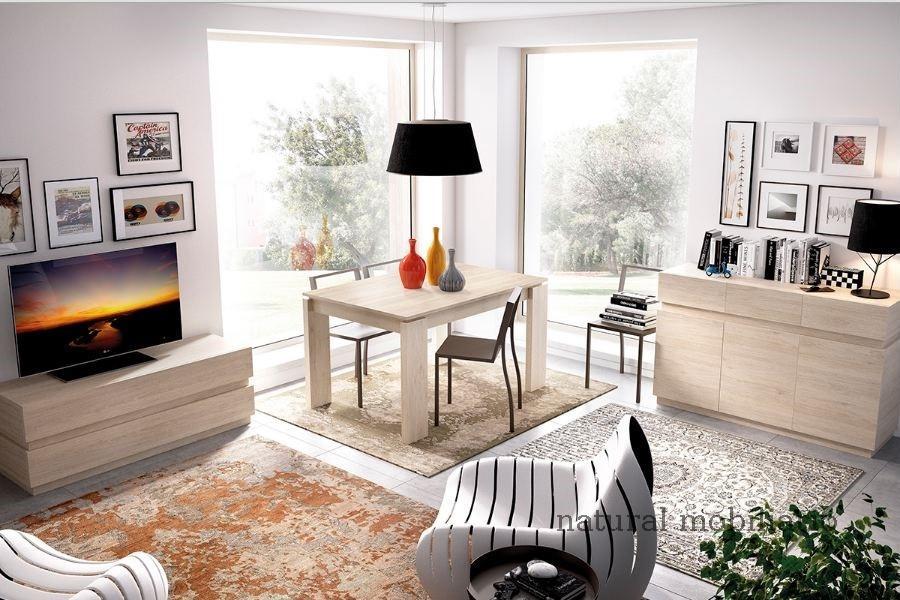 Muebles Modernos chapa sint�tica/lacados rimo 0-792-375