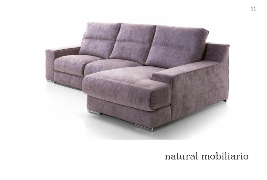Sof s y chaiselonge murcia natural mobiliario - Sofas cama murcia ...