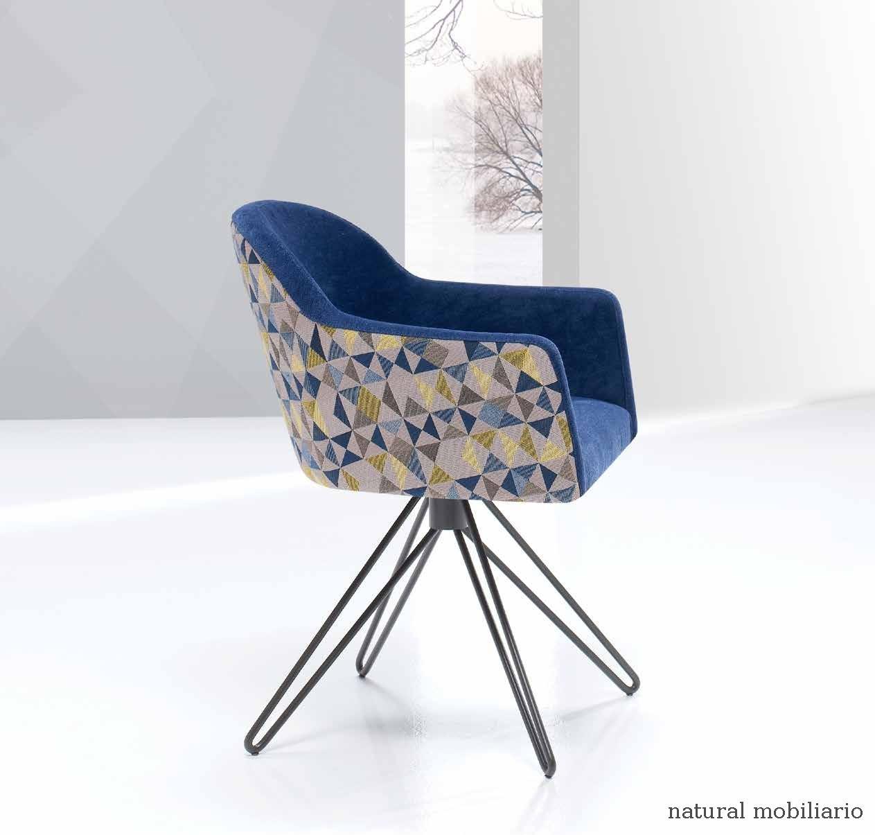 Muebles Sillones Varios modesto y navarro sillon dori