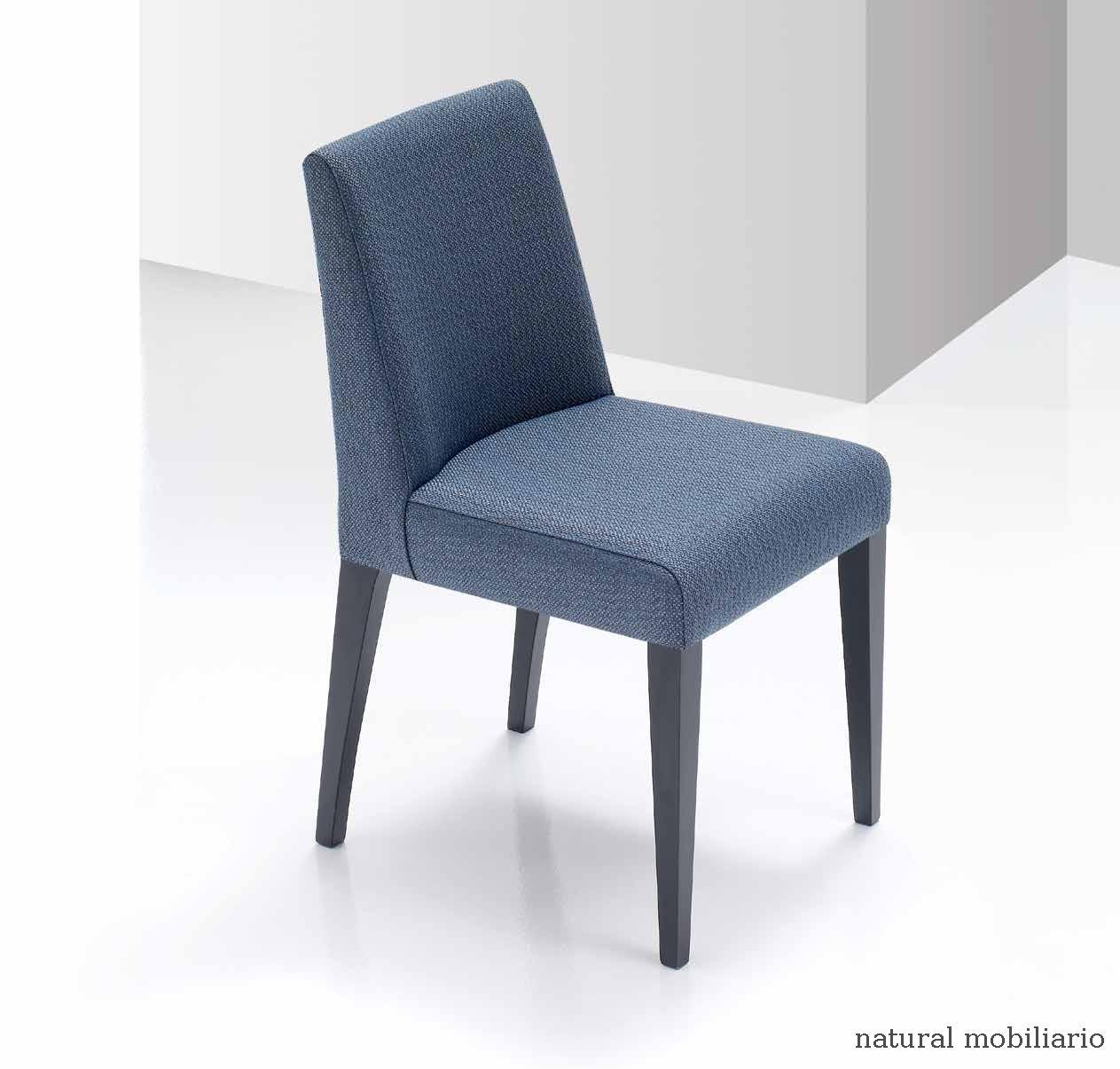 Muebles promociones de sillas mas barato silla modesto y navarro mini