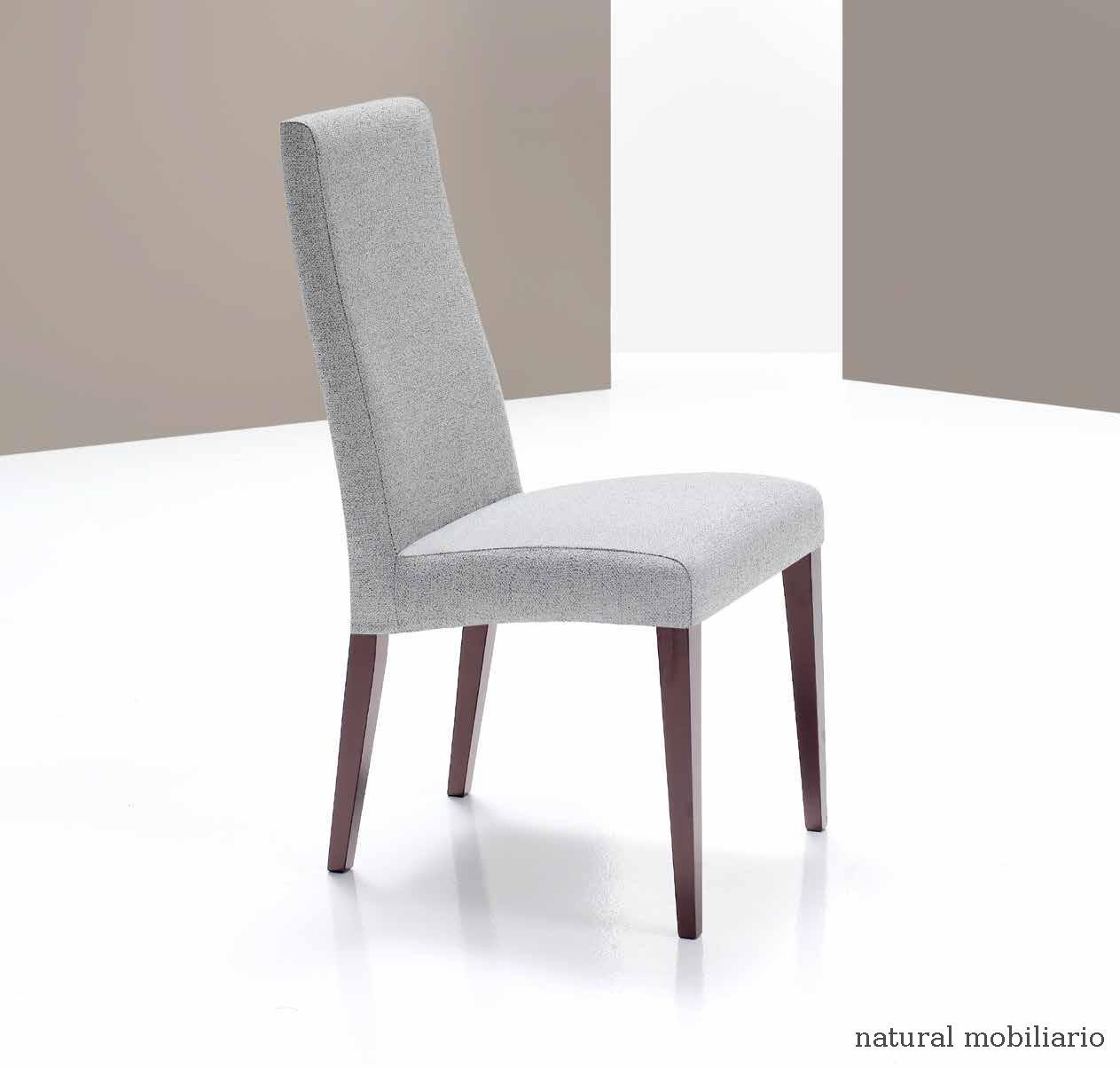 Muebles promociones de sillas mas barato silla modesto y navarro ona