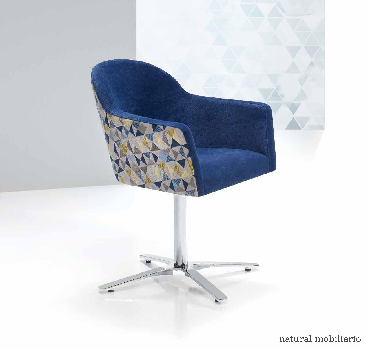 Muebles Sillones Varios modesto y navarro sillon zess