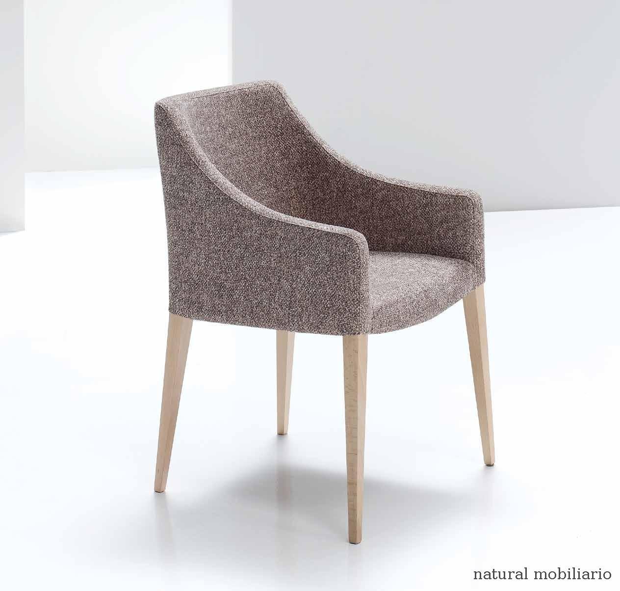 Muebles Sillones Varios modesto y navarro sillon chanel